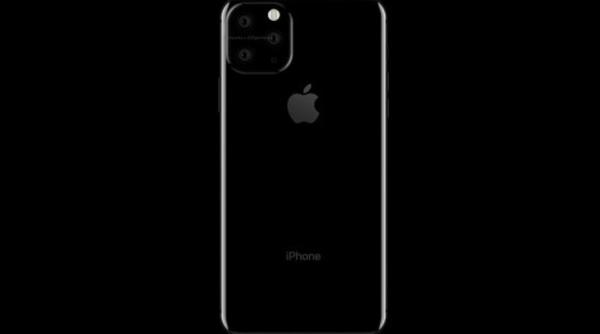 iphone 11 XI