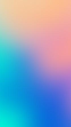 Wallpaper Iphone 6 Blue Pastel Allofthepicts Com
