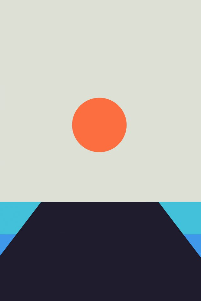 Abstract Minimal Iphone Wallpaper Iphone Wallpaper