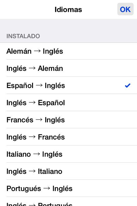Frases De Amor En Ingles Traducidas