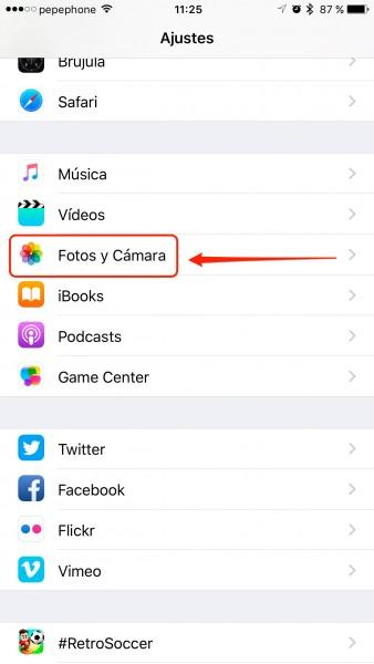 Evitar-fotos-duplicadas-iPhone