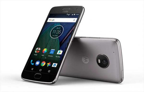 Motorola-Moto-G5