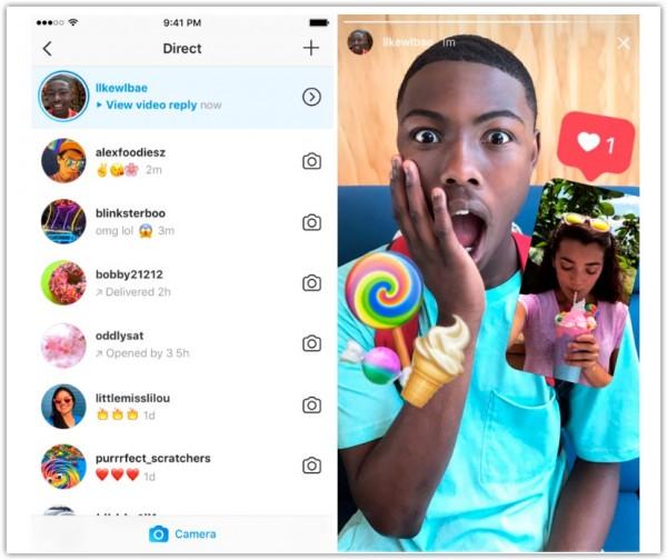 Respuestas-instagram-historias