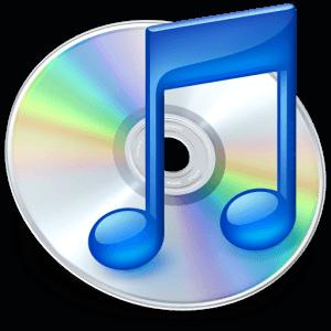 https://i0.wp.com/iphoneate.com/wp-content/uploads/2009/10/iTunes-9.0.2.25.png