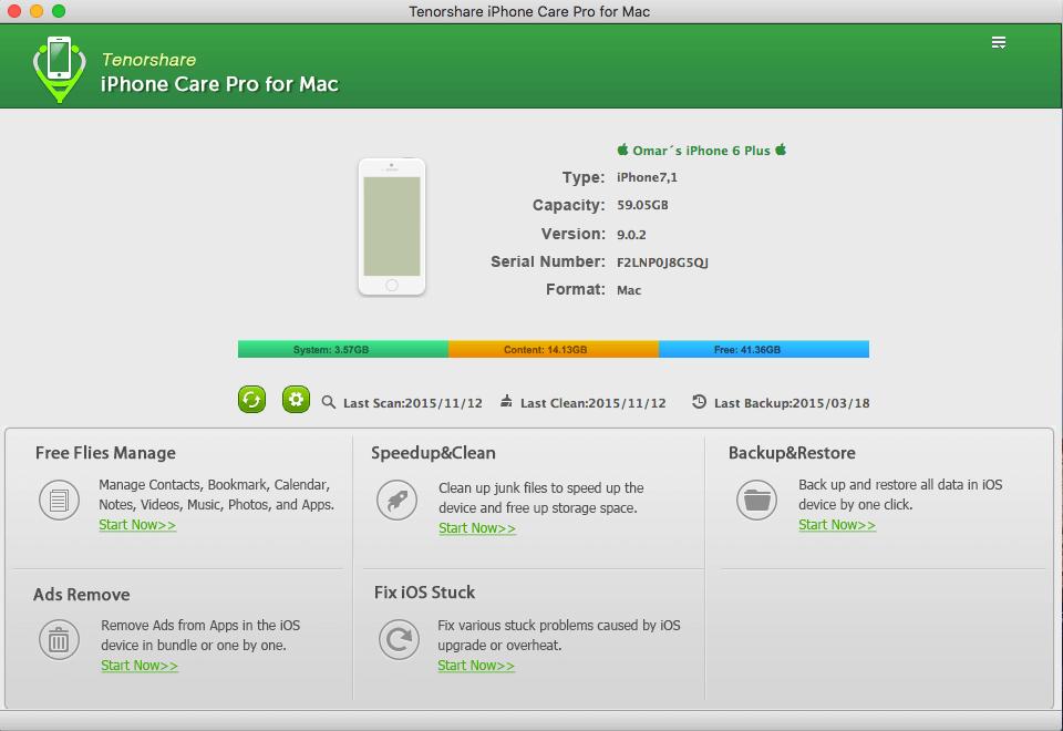 Captura de pantalla 2015-11-12 a las 11.32.47 p.m.