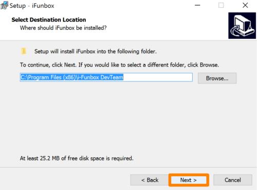 iFunbox-Install-Path-Next-500x371