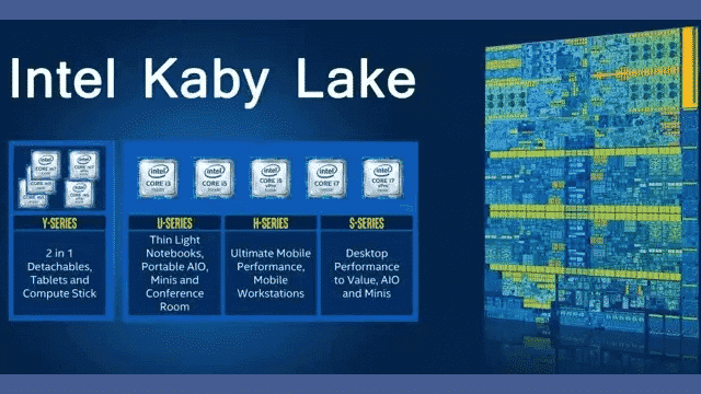 kaby-lake