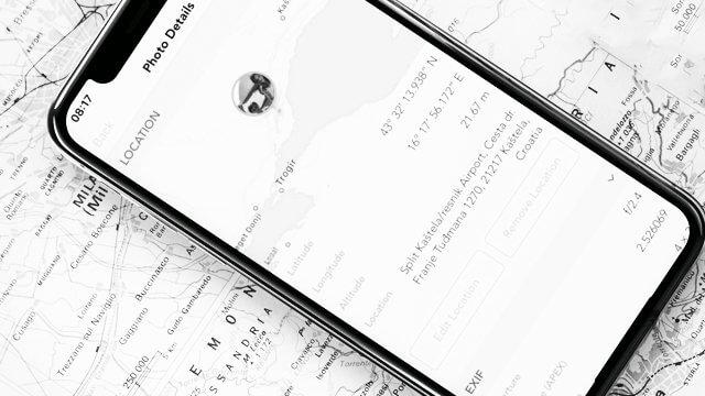 iPhoneate : todo sobre iPhone Jailbreak Cydia Apple Watch