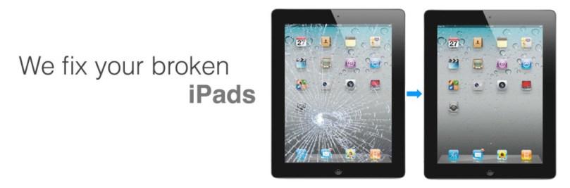 broken-ipad