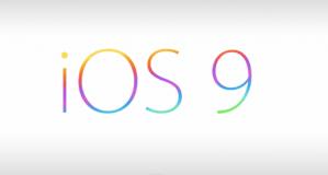 Secret and Hidden iPhone Features in iOS 9.3.1 / 9.3.2