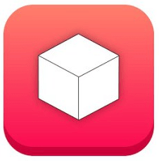 Download and Install TweakBox for iOS 10 (iPhone, iPad, iPod Touch)