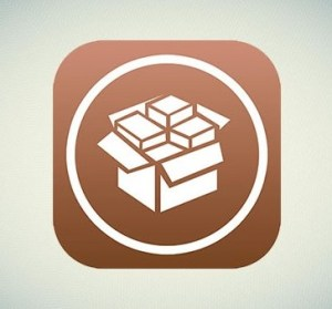 MultiActions Cydia Tweak – Brings Bulk Editing to the Home Screen