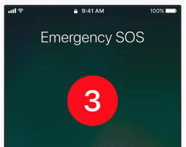 iphone emergency sos 765x512 1