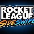 Rocket League iPhone Android