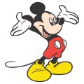 mejores juegos mickey mouse iphone