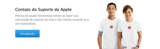 contato-suporte-apple-chat