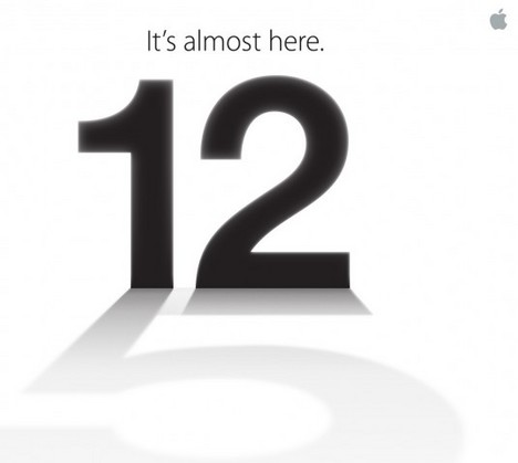 Apple-event1-535x480.jpg