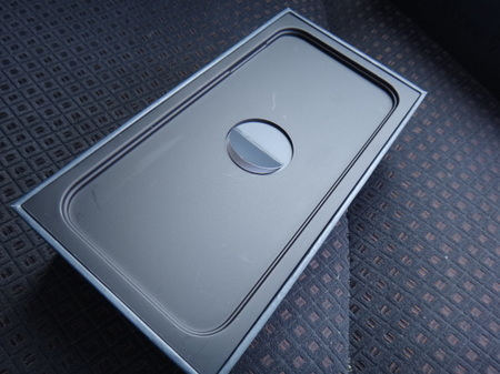iphone5unbox_08.JPG