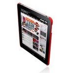 ipad_feather_red_a_copy.jpg