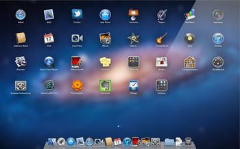 launchpad_hero_screen1.jpg