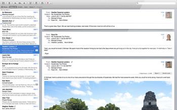 mail_screen2.jpg
