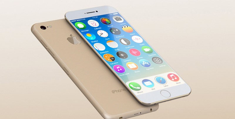 iPhone 7 Release Date Might be Set to 6 September or 13 September