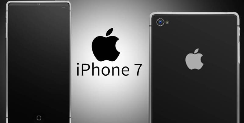 iPhone 7 Launch Date Claimed to be Set in September by All the Latest Reports