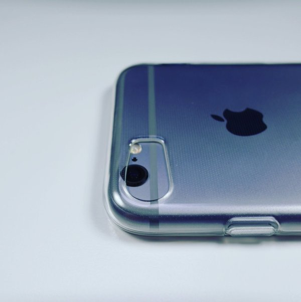 Leaked Pictures of the iPhone 7 - Another Photo Revealed Dual Lens Camera