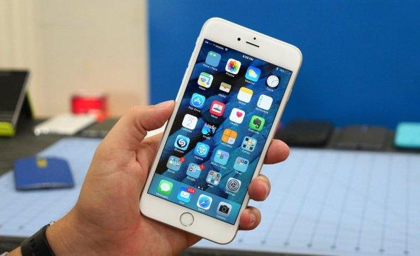 iPhone 6S Plus Review - The Verdict