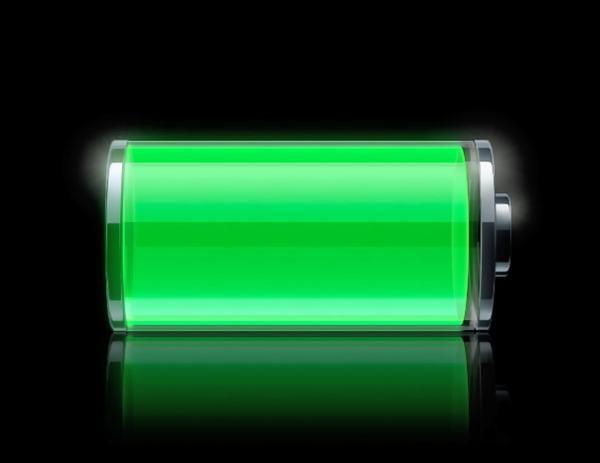 Battery Life Improvement