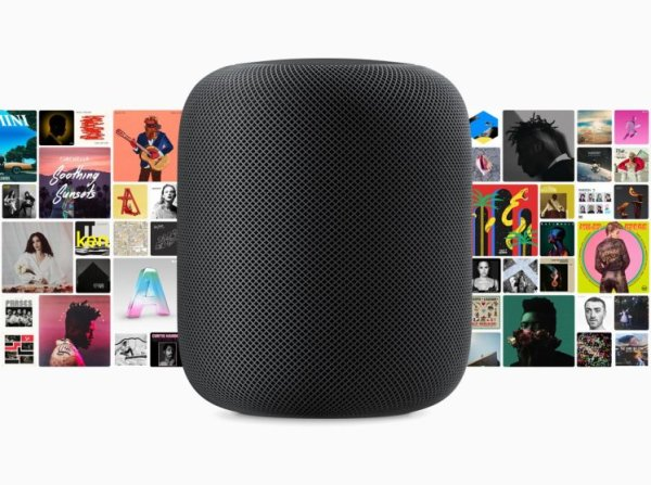 HomePod Tips and Tricks - Get Reminded about a Forgotten Tune