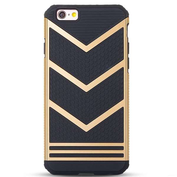 iPhone 6 Cases - AILUN Rugged Ultra Slim iPhone 6 Case