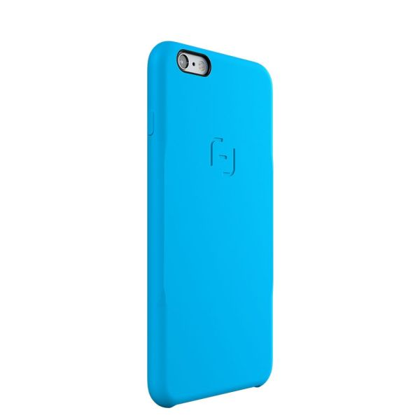 iPhone 6 Cases - MagBak Case