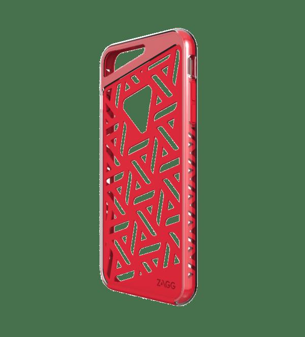 iPhone 6 Cases - Zagg Dropguard Case
