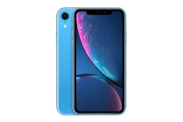 iPhone Latest News - iPhone XR Manages to Generate a Massive Sale During 11.11 Holiday