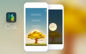 Best Free Apps for iPhone - Oak