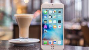 iPhone 6S Specs: Design