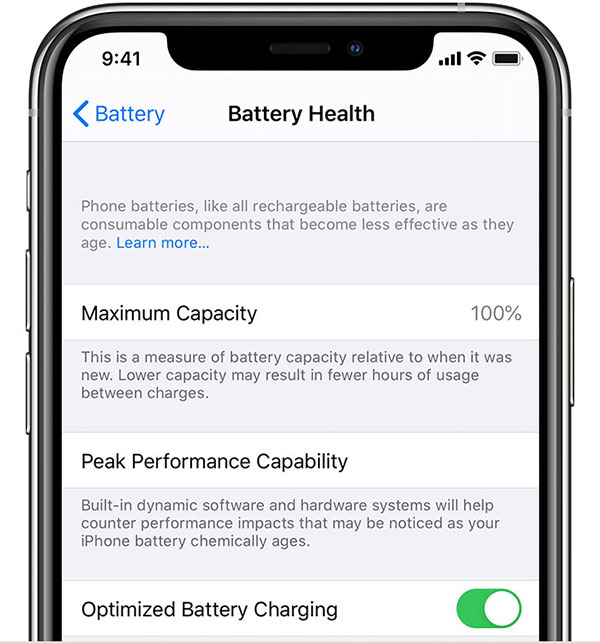 Hybrid Power Management – One of the Best iPhone 11 Features for Smoother Operation as the Battery Degrades