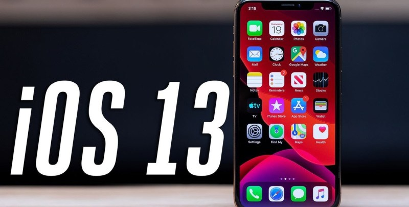 30 of the Least Known iOS 13 Features that Apple Barely Talked About