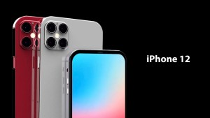 What will be the price of iPhone 12