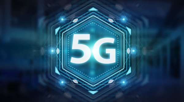 5G for All the Variants