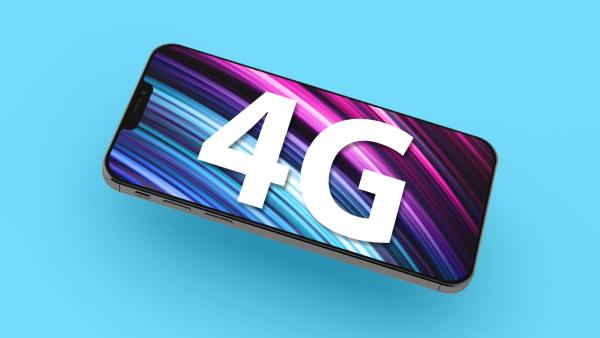 Two Additional 4G Only iPhone 12 Models Coming in 2020