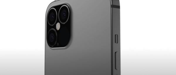 iPhone 12 Camera to Record 4K Videos at up to 240fps