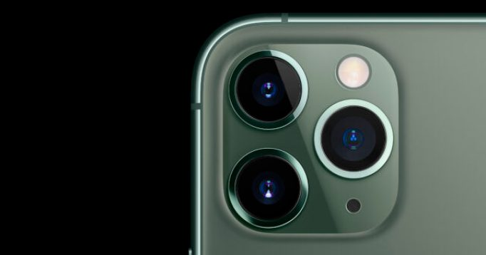 best features and functions of the iPhone 11 and 11 Pro
