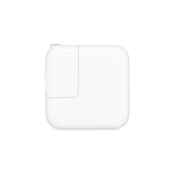 Apple iPad Charger