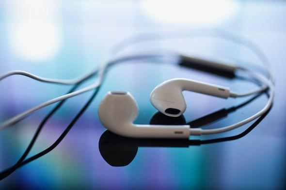 11 حيلة يمكنك القيام بها بواسطة سماعة الرأس