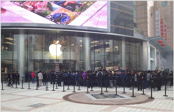 new-beijing-apple-store