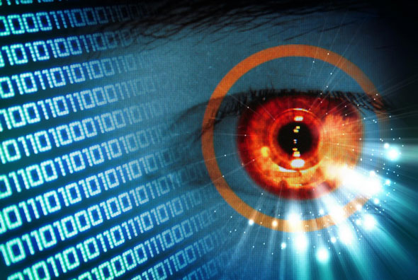 ماذا كشف عنه تقارير الشفافية للشركات التقنية؟