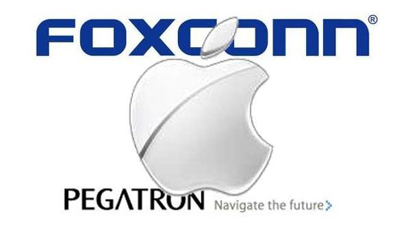 apple-foxconn-pegatron-