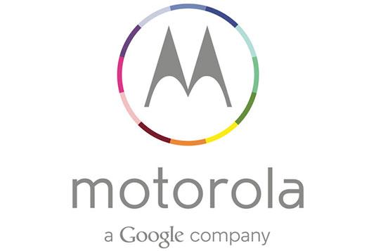 New_Motorola
